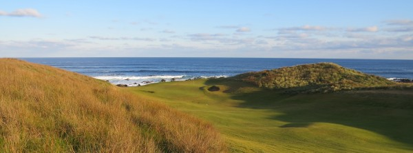 10fway_left Cape Wickham