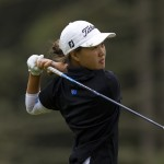 Minjee Lee (Photo courtesy USGA/Steve Gibbons)