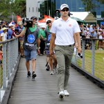 Dates announced for 2014 PGA Tour of Australasia season