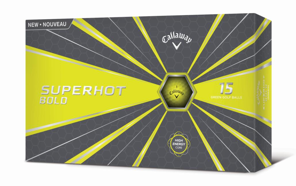 16-0313-Superhot-Bold-GRN-2018-Render-LID-v2ML-1030×646