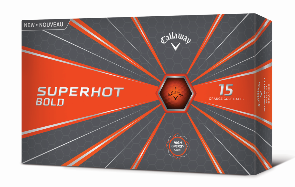 16-0313-Superhot-Bold-ORG-2018-Render-LID-v2ML-1030×654