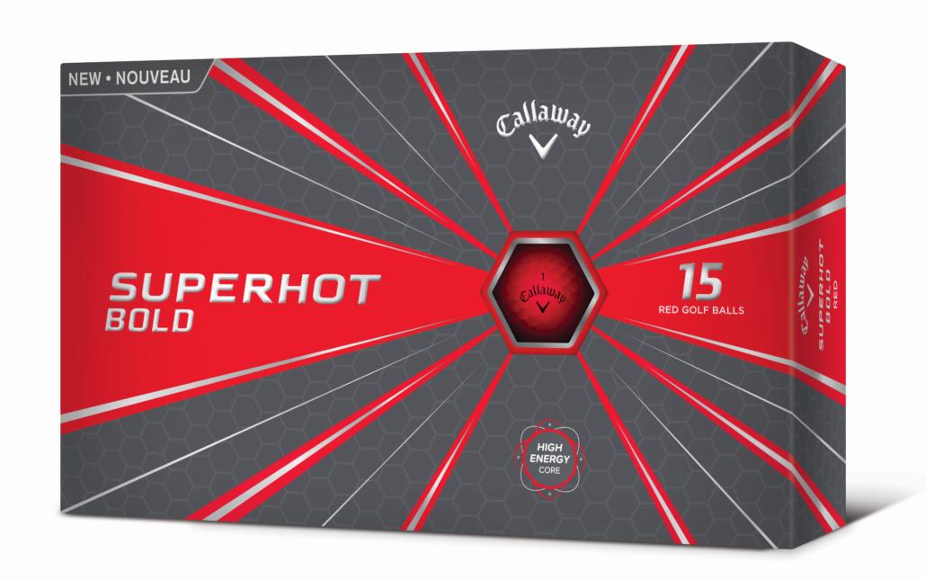 16-0313-Superhot-Bold-RED-2018-Render-LID-v2ML-1030×644