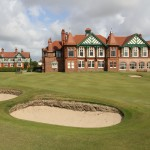 Monster links awaits  Open contenders
