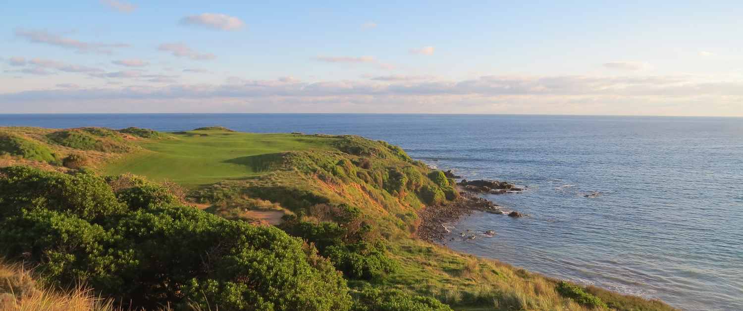 1tee Cape Wickham