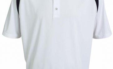 Footjoy ProDry Lisle Shirt