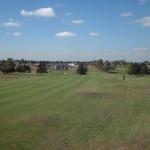 Craigieburn Sporting Club