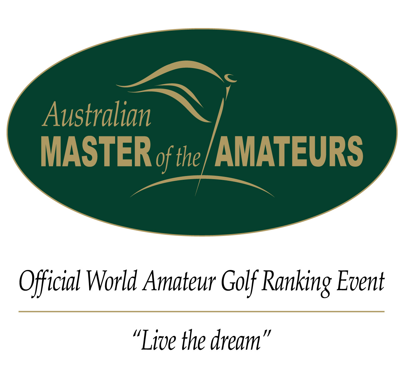 Master Of The Amateurs 26