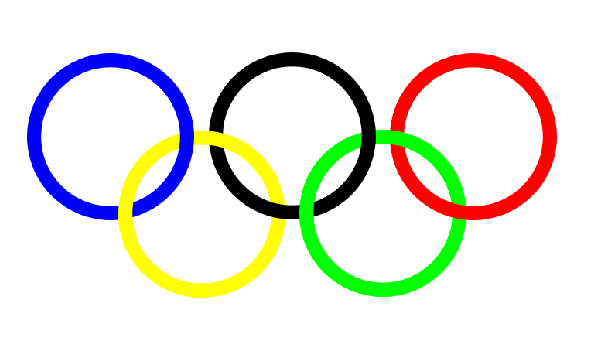Olympic golf returns