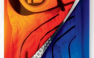 FootJoy SPIDR2 Glove