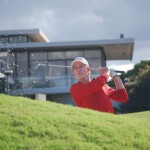 Coolum lets amateurs 'follow the PGA'