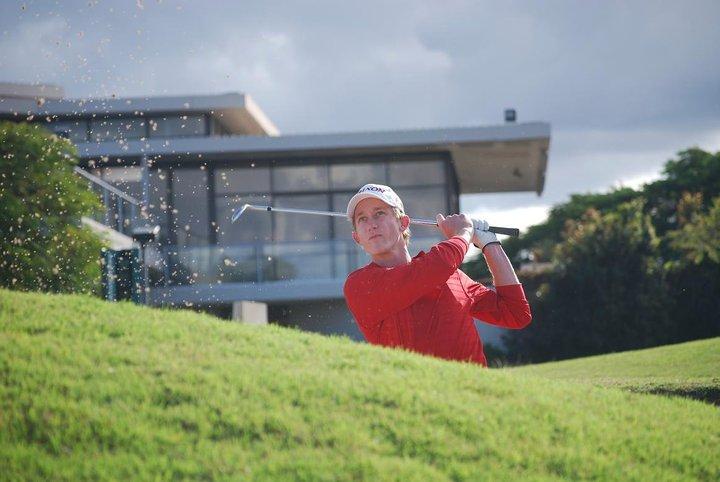 daniel golf 1