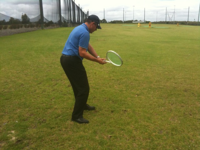 photo3-tennis