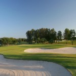 Gold Coast: a destination golfers have really warmed to