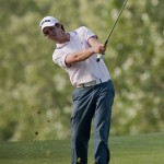 Aaron Baddeley wins Northern Trust Open