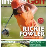 Inside Golf Digital – March 2011