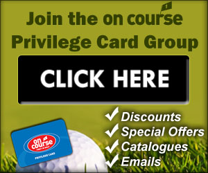 On Course Priv Card Banner 300×250