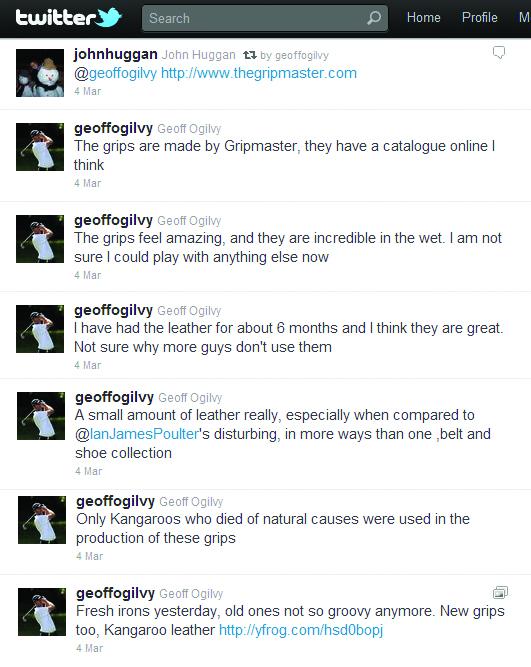 OgilvyTwitter