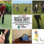 Digital Instruction Guide 2011