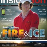 Inside Golf Digital – May 2011