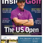 Inside Golf Digital – June 2011