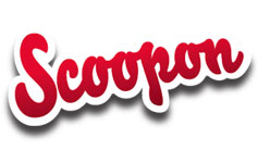 Is Scoopon good for golf?