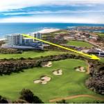 A First in Australian Golf: The Oceanique Skyline Shootout