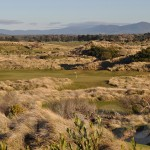 Barnbougle Dunes and Lost Farm