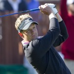 Luke Donald (Photo: USGA/Steve Gibbons)
