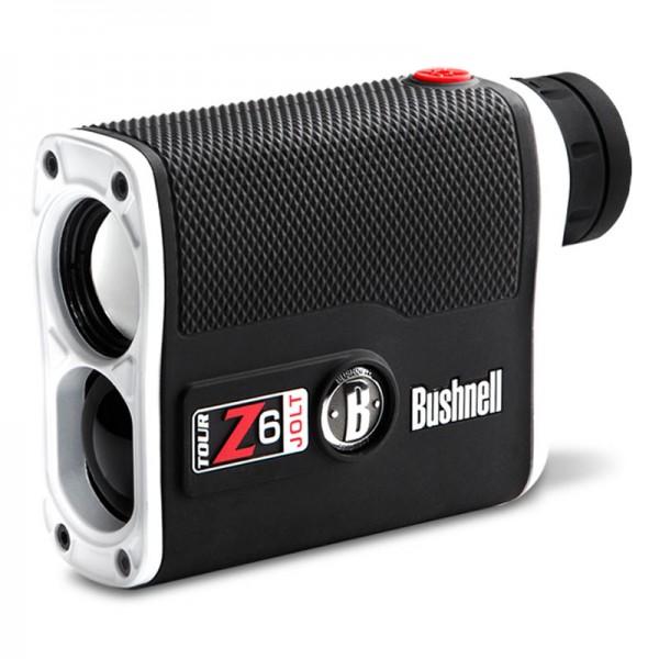 Bushnell Z6 Jolt