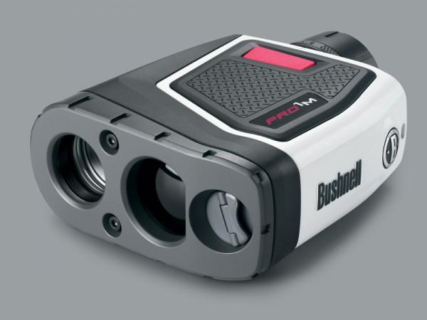 Bushnell Pro 1M