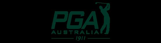 Volkswagen partners PGA of Australia for Volkswagen Scramble, Australian PGA Championships