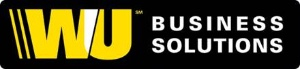 PGA announce Western Union Business Solutions as Official Partner
