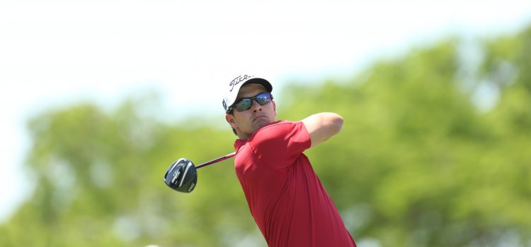 Adam Scott to contest Emirates Australian Open, Australian PGA