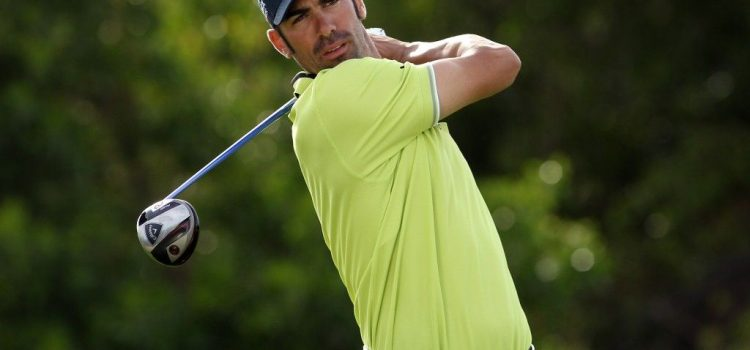 Quiros, Oosthuizen confirmed for Malaysian Open