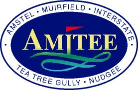 The Amitee event wants you