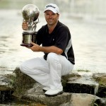 Stolz revival rolls on with Thailand Open victory