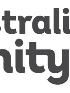 Australian Unity, PGA of Australia tee up partnership