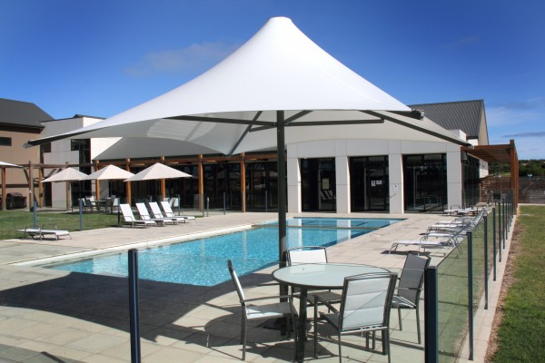 Barwon Heads Resort