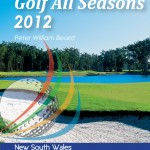 Golf All Seasons