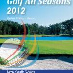 Golf All Seasons