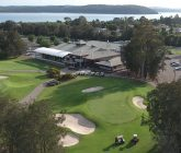 Club of the Month: Catalina Country Club