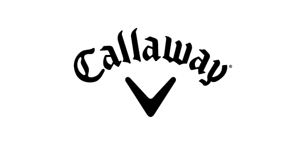 Callaway partners with GMA