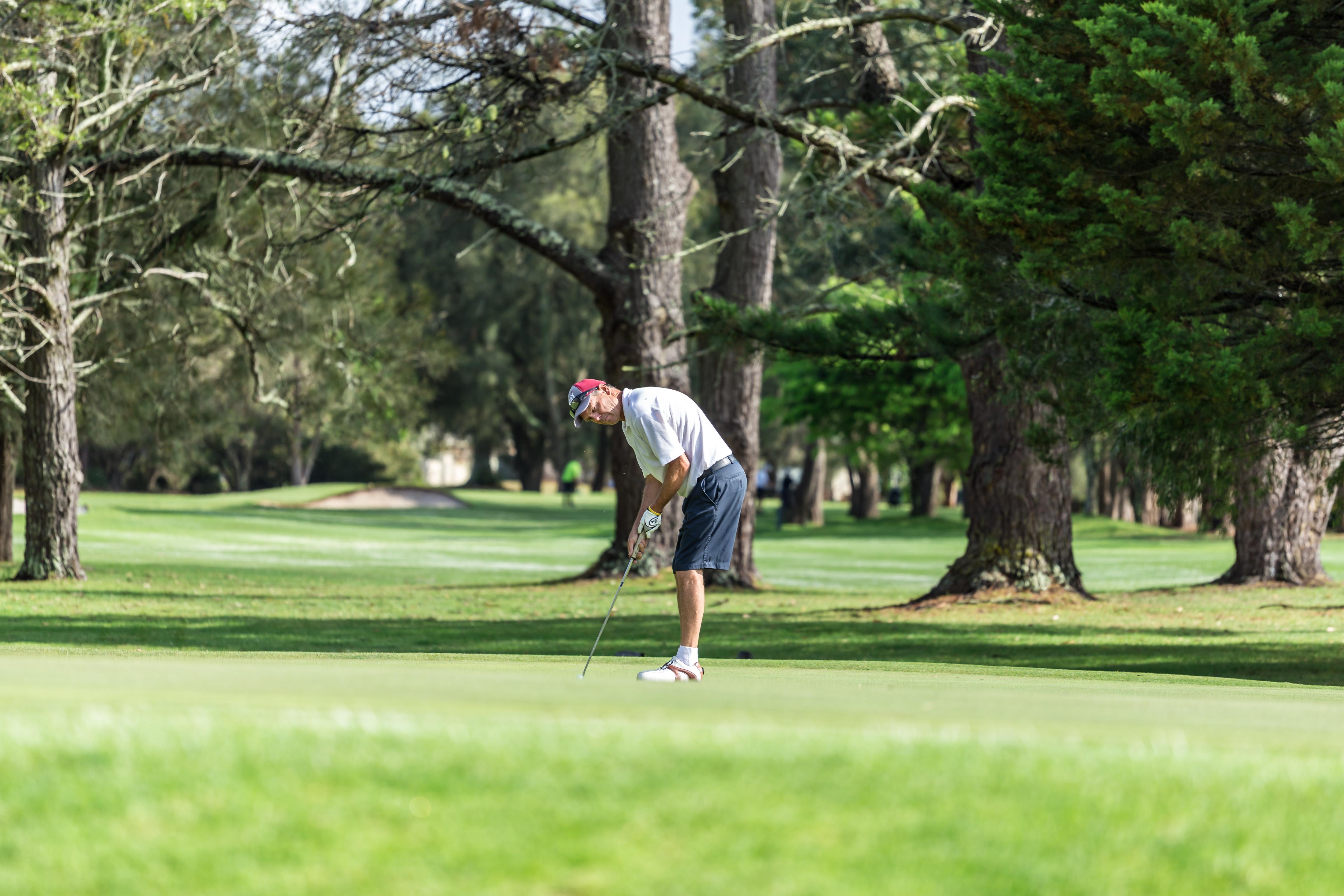 Catalina country club PGA hd (48 of 166)