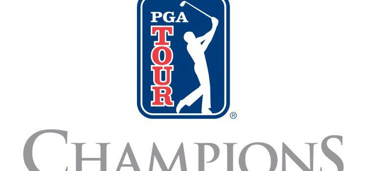 PGA Tour – Australian Player Results – October 2 2018