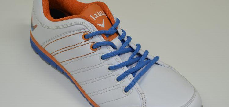 Callaway CHEV LITE Shoes