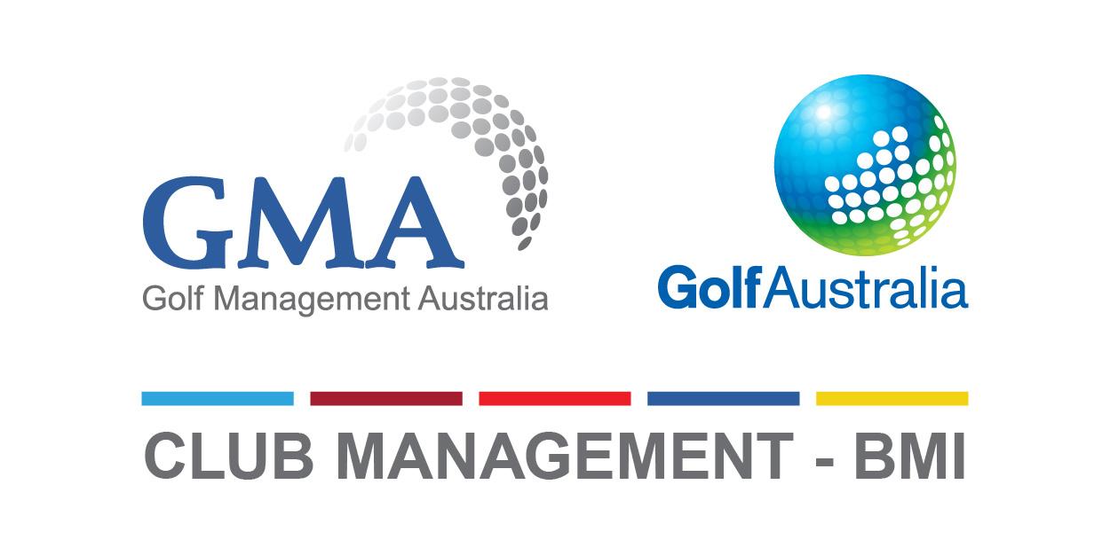 Club-Management-BMI-logo