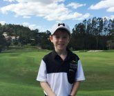 McLeod GC reflects on junior success
