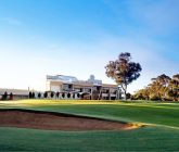 Club of the Month: Rich River Golf Club