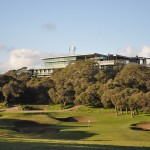 Tee it up at the 2014 Mornington Peninsula Golf Classic