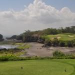 Bali Bliss: Nirwana Bali Golf Club